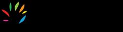 Saskia Slotboom Logo